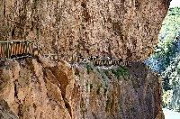 kapikaya-kanyonu