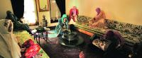 osmanli-evi-muzesi