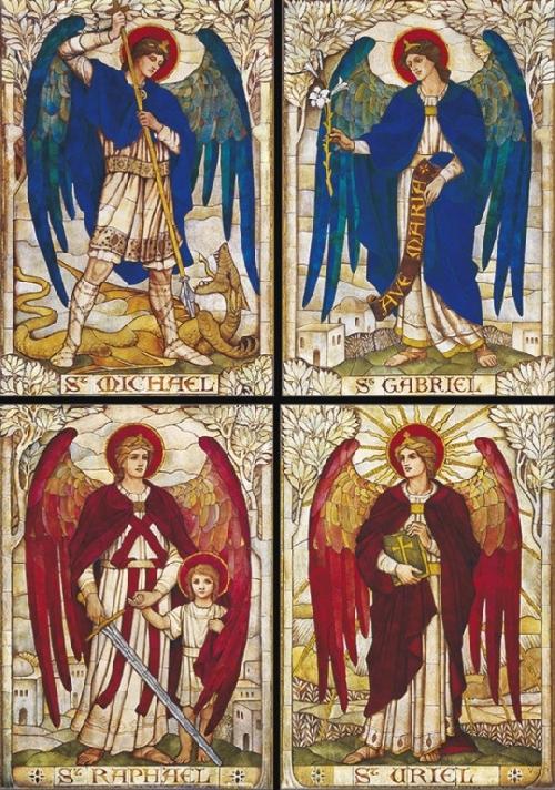 https://gezgince.com/Makale/16/193/7/8/02c04ca8f788017f0b0fd7fecf2213d110780ba5/social/1200px-four_archangels-_st_john-s_church-_warminster-_wiltshire.jpeg