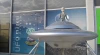 denizli-ufo-muzesi