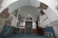 muradiye-camii-ve-mevlevihanesi