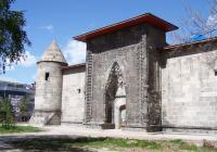 turk-islam-eserleri-ve-etnografya-muzesi