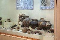 gaziantep-arkeoloji-muzesi