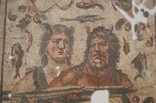 https://gezgince.com/Makale/31/378/7/12/f0d636c85666de654422a8f890934fc3b91443cd/social/5__antakya-arkeoloji-muzesi.jpeg