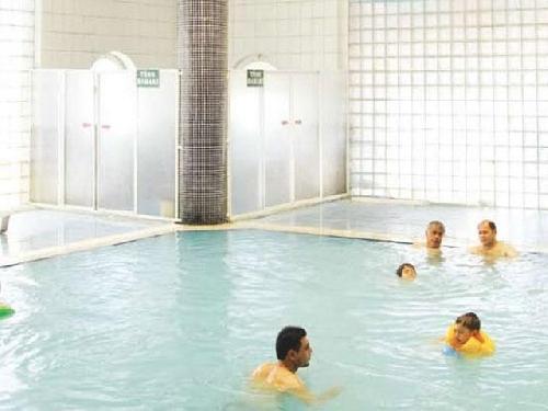 https://gezgince.com/Makale/31/386/7/4/4c89b2c24aec409e8ed4e394d5b7c61abed8dd59/social/green-hamamat-thermal-resort-hotel-spa_4.jpeg