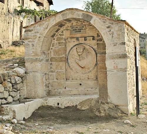 aslanli-cesme