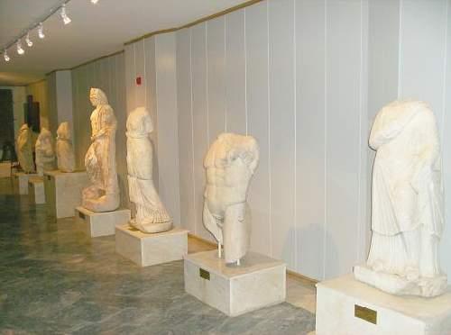 https://gezgince.com/Makale/32/99999/7/12/7ec7bd4d74bcc0e641bc5dcb1f7c7844d1527384/social/65247-arkeoloji20salonujpg.jpg