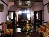 silifke-ataturk-evi-muzesi