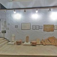 anamur-muzesi