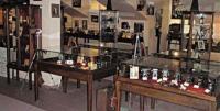 hilmi-nakipoglu-fotograf-makineleri-muzesi