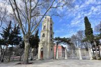yildiz-saat-kulesi