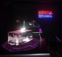 kristal-istanbul