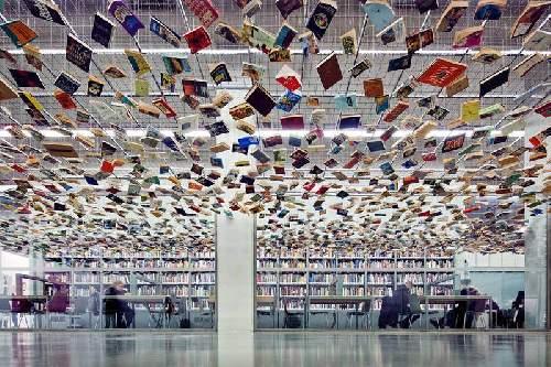 https://gezgince.com/Makale/34/419/7/12/a287cac338f4dc95546f3724ca43563e4ff14eb2/social/istanbul-modern-museum1.jpeg