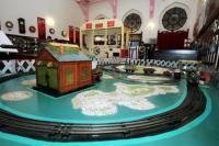 istanbul-demiryolu-muzesi