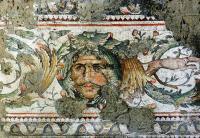 buyuk-saray-mozaikleri-muzesi