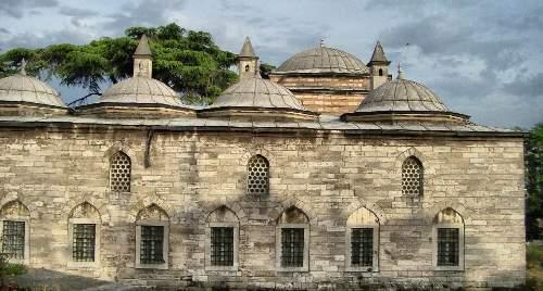 https://gezgince.com/Makale/34/422/7/12/9d72487f8b96385790e8b78ac4289657d4b4ff13/social/turk_vakif_hat_sanatlari_muzesi-istanbul_-_panoramio.jpeg