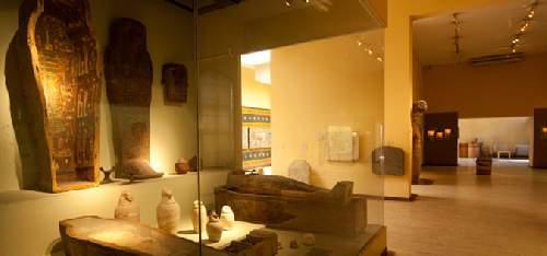 eski-sark-eserleri-muzesi