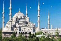 sultan-ahmet-camisi