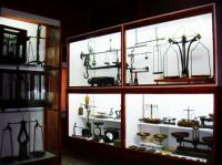 caglar-boyu-aydinlatma-isitma-koleksiyonlari-muzesi