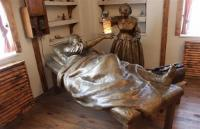 florence-nightingale-muzesi