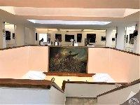 izmir-resim-heykel-muzesi-ve-galerisi