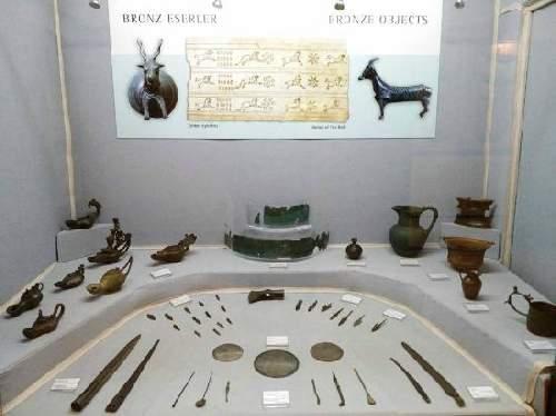 https://gezgince.com/Makale/35/466/7/12/25a1dfcf0db703ef5e448e5163618b5292f9454f/social/izmir-museum-of-history.jpeg
