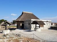 klazomenai-antik-kenti