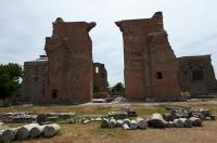 bergama-kizilavlu-bazilika-orenyeri