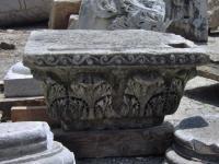 kocaeli-arkeoloji-ve-etnografya-muzesi