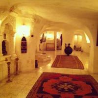 midyat-kent-muzesi