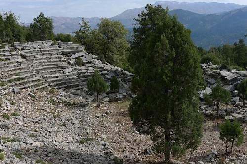 oinoanda