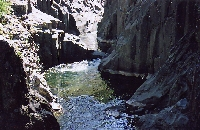 kupkaya-kanyonu-ulubey
