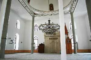 atik-ibrahim-pasa-orta-camii