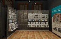 turk-telekom-telekomunikasyon-muzesi
