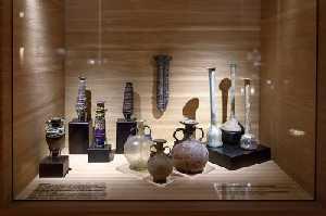 erimtan-arkeoloji-ve-sanat-muzesi