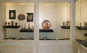 ankara-olgunlasma-enstitusu-100-yil-muzesi