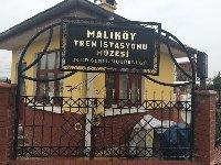 tcdd-malikoy-tren-istasyonu-muzesi