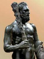herakles-heykeli-alanya