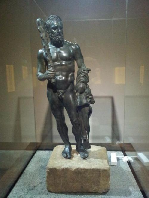 https://gezgince.com/Makale/7/89/23/99999/a3f03fe5859ee3ea49f9e14605ee59ad06611e5a/social/alanya-arkeoloji-muzesi.jpeg