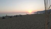 kleopatra-plaji