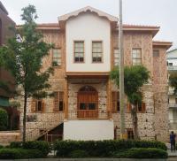 tarihi-alanya-evleri