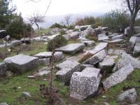 amyzon-antik-kenti